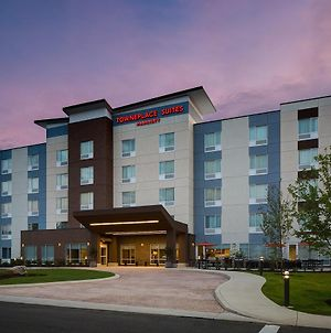 Towneplace Suites By Marriott Pittsburgh Harmarville photos Exterior