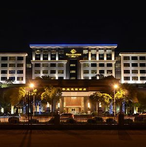 Dongguan Well Garden Hotel photos Exterior