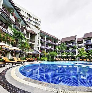 Splendid Resort @ Jomtien photos Exterior