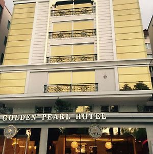 Golden Pearl Boutique Hotel (Adults Only) photos Exterior