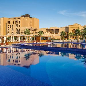 Durrat Al Riyadh Resort & Spa photos Exterior