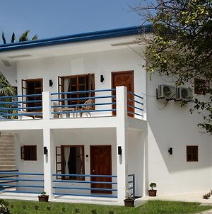 Villa In Blue photos Exterior