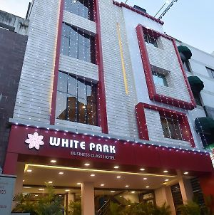 Hotel White Park photos Exterior