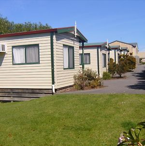 Inverloch Cabins & Apartments photos Exterior