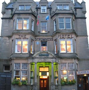 Stromness Hotel photos Exterior