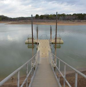 Lake Texoma Camping Resort Cabin 15 photos Exterior