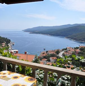 Apartment In Rabac 16870 photos Exterior