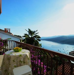 Apartment In Rabac 16751 photos Exterior
