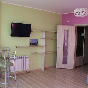 Apartment Kirova 1 photos Exterior
