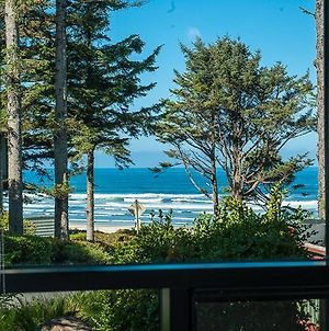 Agate Beach Cottage At Meritage photos Exterior