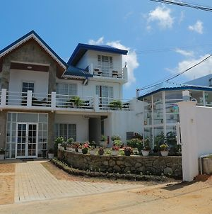 Blue Meadows Nuwara Eliya photos Exterior