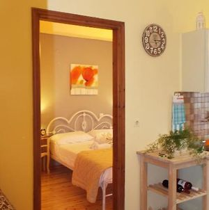 Lefkada Center Apartments photos Room