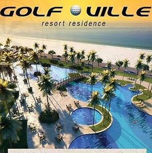 Golf Ville photos Exterior