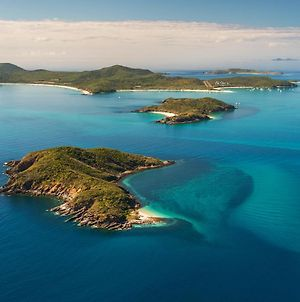 Great Keppel Island Hideaway photos Exterior
