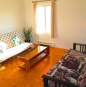 Apartment By Old Sainte Rose - Available For 32 Nights Minimum photos Exterior