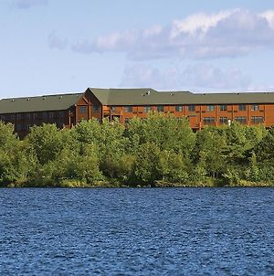 Grand Ely Lodge Resort And Conference Center photos Exterior