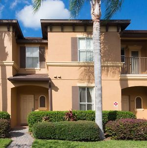 Maria'S Regal Palms Paradise Townhouse Four Bedroom Home photos Exterior