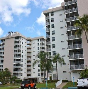 Bonita Beach & Tennis One Bedroom Condominium 1906 photos Exterior