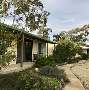 Stawell Holiday Cottages photos Exterior