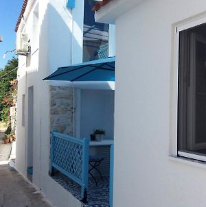 2 Skiathos photos Exterior