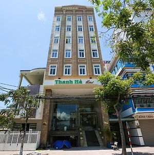 Thanh Ha Hotel photos Exterior