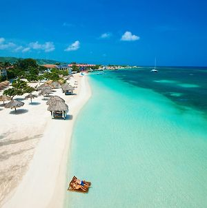 Sandals Montego Bay All Inclusive - Couples Only (Adults Only) photos Exterior