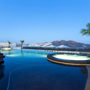 Quivira Los Cabos Condos And Homes - Vacation Rentals photos Exterior