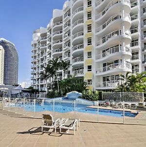 Phoenician Resort Broadbeach - Gclr photos Exterior