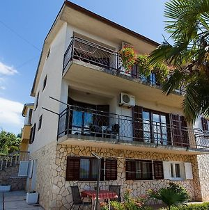 Apartment Marica photos Exterior
