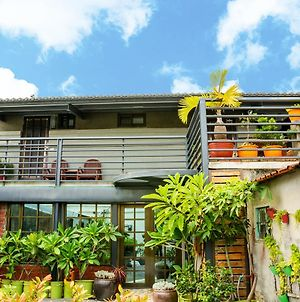 Dreaming Mama Guest House photos Exterior