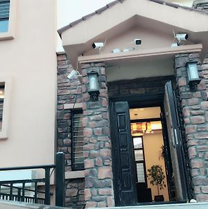 New Yihai Holiday Villa photos Exterior
