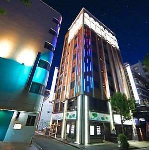 Hotel Lohas Kinshicho (Adults Only) photos Exterior
