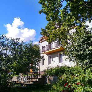 Country House In Demidkovo 14A photos Exterior