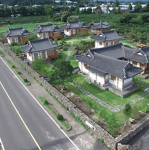 Canopus Resort Pension photos Exterior