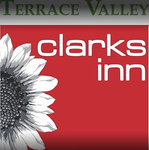 Clarks Inn Terrace Valley photos Exterior