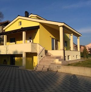 Holiday House Krizanovic photos Exterior