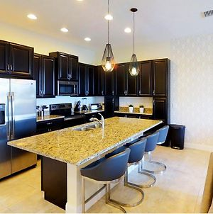 Festival Resort 4 Bedroom Vacation Townhome With Pool 1725 photos Exterior