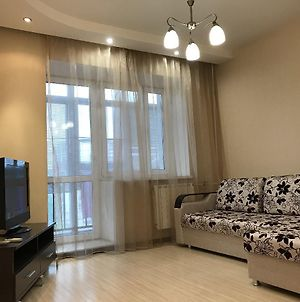 Apartment Mustay Karima 28-2 photos Exterior