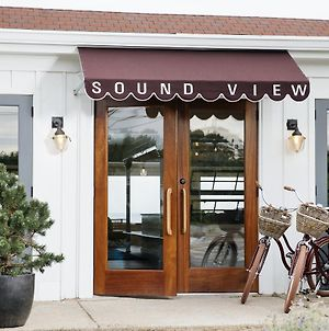 Sound View Greenport photos Exterior