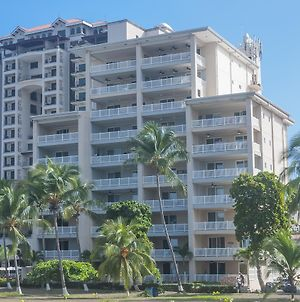 The Palms 304 By Dream Makers photos Exterior
