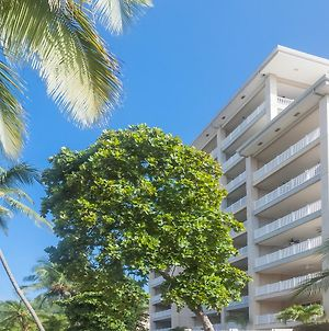 The Palms 902 By Dream Makers photos Exterior