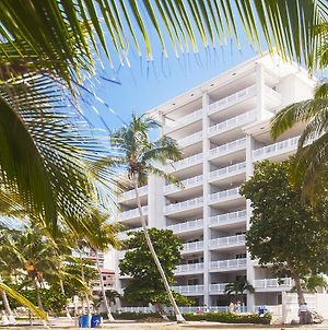The Palms 402 By Dream Makers photos Exterior