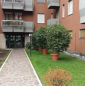 Holiday Family Bergamo photos Exterior