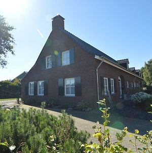 Delightful Holiday Home In Veghel With Recreation Room photos Exterior