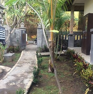 In Amed Homestay photos Exterior