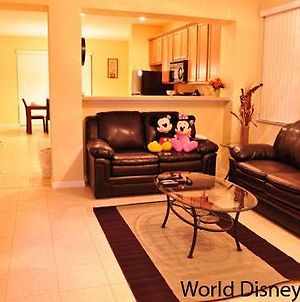 Paradise Cay #3 3 Bed 3 Baths Townhome photos Exterior