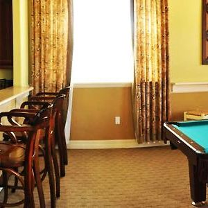 Coral Cay Resort #2 - 4 Bed 3 Baths Townhome photos Exterior