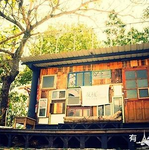 Youren Zaijia Homestay photos Exterior