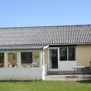 Holiday Home Skagen Town 020228 photos Exterior