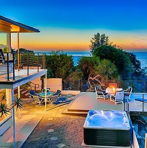 #1740 - Endless Vistas On The Cove Four-Bedroom Holiday Home photos Exterior